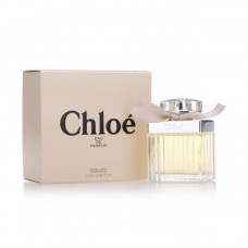 Parfum de femei Chloe 75 ml Apa de Parfum