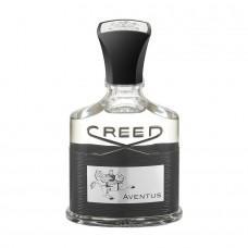 Parfum Tester de barbati Creed Aventus 120 ml Apa de Parfum