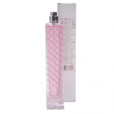 Parfum Tester de femei Gucci Envy Me 100 ml