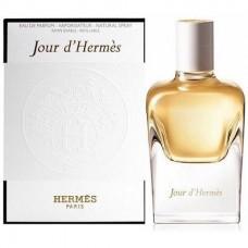 Parfum de femei Jour d'Hermes 85 ml Apa de Parfum