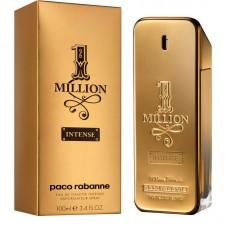 Parfum de barbati Paco Rabbane One Million Intense 100 ml