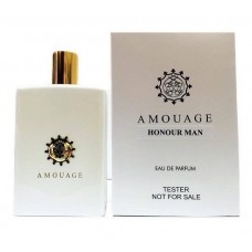 Parfum Tester de barbati Amouage Honour 100 ml Apa de Parfum