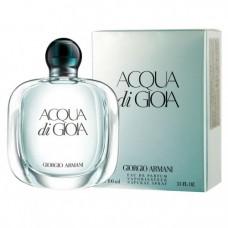 Parfum de femei Giorgio Armani Acqua Di Goia 100 ml Apa de Parfum