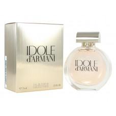 Parfum de femei Idolce d'Armani 75 ml Apa de Parfum