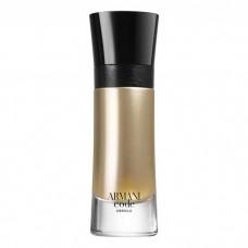 Parfum Tester de barbati Armani Code Absolu 110 ml Apa de Parfum