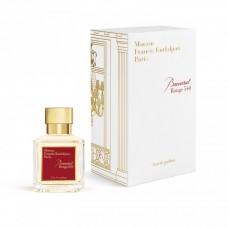 Parfum Tester Unisex Maison Francis Kurkdjian Baccarat Rouge 540 70 ml Apa de Parfum