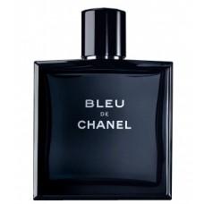 Parfum de barbati Bleu de Chanel 100 ml