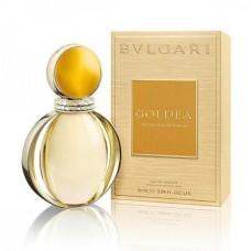 Parfum de femei Bvlgari Goldea 90 ml Apa de Parfum
