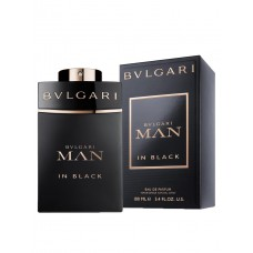 Parfum de barbati Bvlgari Man In Black 100 ml