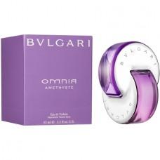 Parfum de femei Bvlgari Omnia Amethyste 65 ml