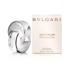 Parfum de femei Bvlgari Omnia Crystalline 65 ml