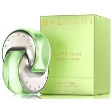 Parfum de femei Bvlgari Omnia Green Jade 65 ml