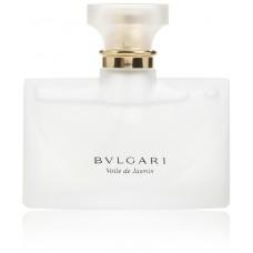 Parfum de femei Bvlgari Voile de Jasmin 100 ml