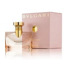 Parfum de femei Bvlgari Rose Essential 100 ml Apa de Parfum