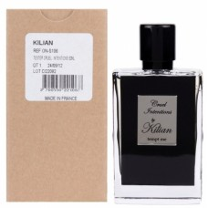 Parfum Tester Unisex By Kilian Cruel Intentions Tempt Me 50 ml Apa de Parfum