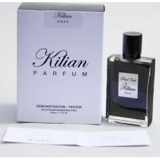 Parfum Tester By Kilian Pearl Oud 50 ml Unisex Apa de Parfum