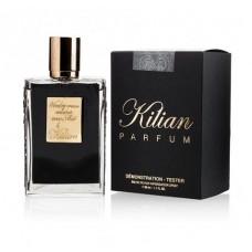 Parfum Tester By Kilian Voulez-Vous Coucher Avec Moi 50 ml Unisex Apa de Parfum