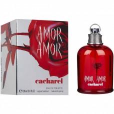 Parfum de femei Cacharel Amor Amor 100 ml
