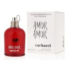 Parfum Tester de femei Cacharel Amor Amor 100 ml