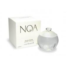 Parfum Tester de femei Cacharel Noa 100 ml