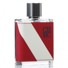 Parfum de barbati Carolina Herrera CH Men Sport 100 ml