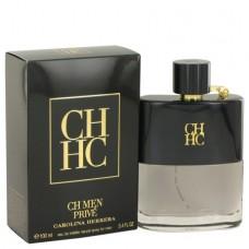 Parfum de barbati Carolina Herrera CH Men Prive 100 ml