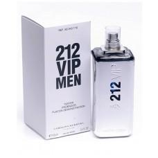 Parfum Tester de barbati Carolina Herrera 212 Vip Men 100 ml