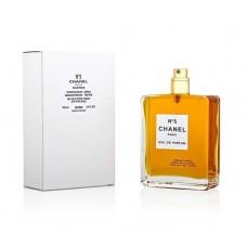Parfum Tester de femei Chanel No. 5 100 ml Apa de Parfum