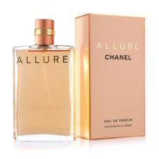 Parfum de femei Chanel Allure Femme 100 ml Apa de Parfum