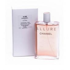 Parfum Tester de femei Chanel Allure Femme 100 ml Apa de Parfum