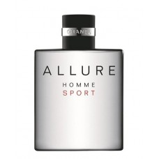 Parfum de barbati Chanel Allure Homme Sport 100 ml