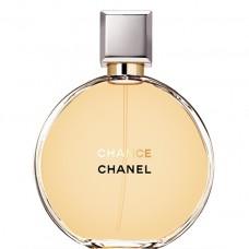 Parfum de femei Chanel Chance 100 ml Apa de Parfum