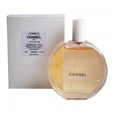 Parfum Tester de femei Chanel Chance 100 ml Apa de Parfum
