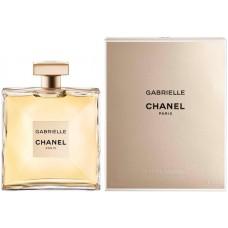 Parfum de femei Chanel Gabrielle 100 ml Apa de Parfum
