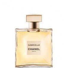 Parfum Tester de femei Chanel Gabrielle 100 ml Apa de Parfum