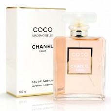 Parfum de femei Chanel Coco Mademoiselle 100 ml Apa de Parfum
