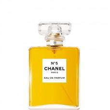 Parfum de femei Chanel No. 5 100 ml Apa de Parfum