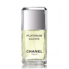 Parfum de barbati Chanel Platinum Egoist 100 ml