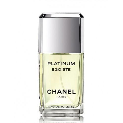 Parfum De Barbati Chanel Platinum Egoist 100 Ml