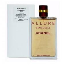 Parfum Tester de femei Chanel Allure Sensuelle 100 ml Apa de Parfum
