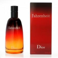 Parfum de barbati Christian Dior Fahrenheit 100 ml