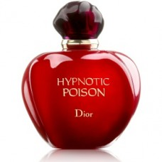 Parfum de femei Christian Dior Hypnotic Poison 100 ml
