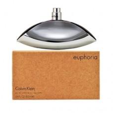Parfum Tester de femei Calvin Klein Euphoria 100 ml Apa de Parfum