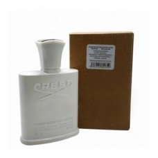 Parfum Tester de barbati Creed Silver Montain Water 75 ml Apa de Parfum