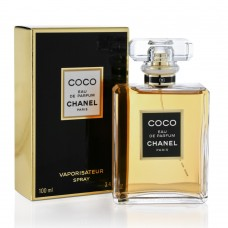 Parfum de femei Coco Chanel 100 ml Apa de Parfum