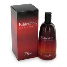 Parfum de barbati Christian Dior Fahrenheit 200 ml