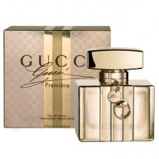 Parfum de femei Gucci by Gucci Premiere 75 ml Apa de Parfum