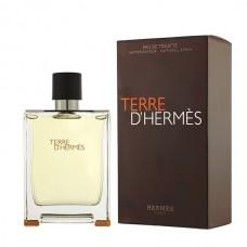Parfum de barbati Terre d'Hermes 100 ml