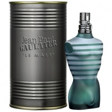 Parfum de barbati Jean Paul Gaultier Le Male 125 ml