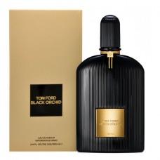 Parfum Unisex Tom Ford Black Orchid 100 ml Apa de Parfum